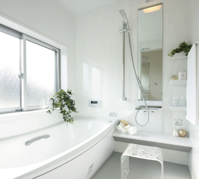 bath01a