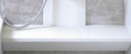 bath01c
