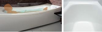 bath01d