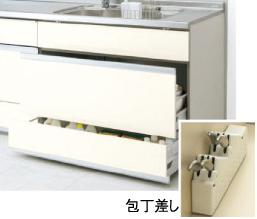 kitchen01b01