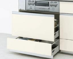 kitchen01b02