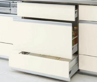 kitchen02aa