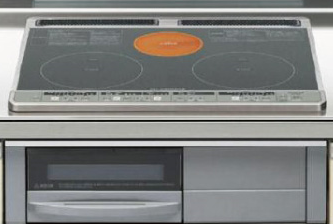 kitchen02bb