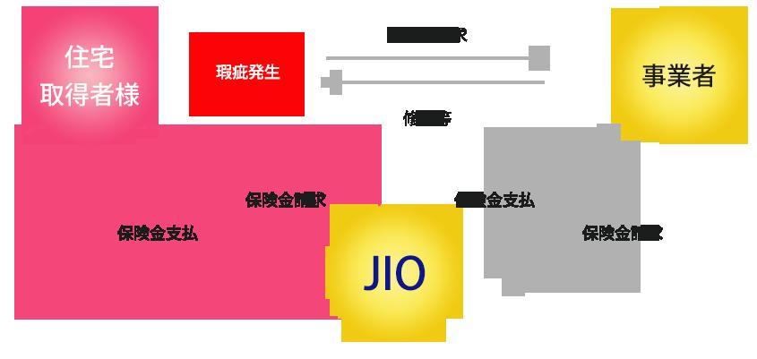 shikumi04