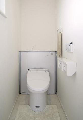 toilet01a