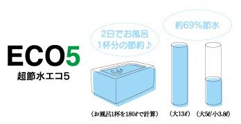 toilet01e