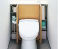 toilet02a