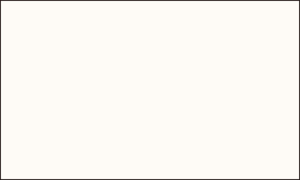 モノホワイト